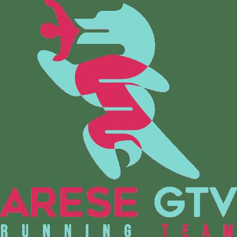 Logo Arese GTV